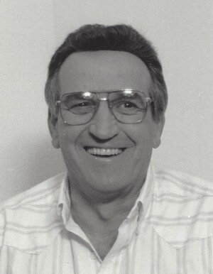 Clarence Lynn Burchett