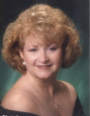 Karen A. Higgins