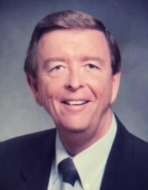 James Fredrick Hargitt