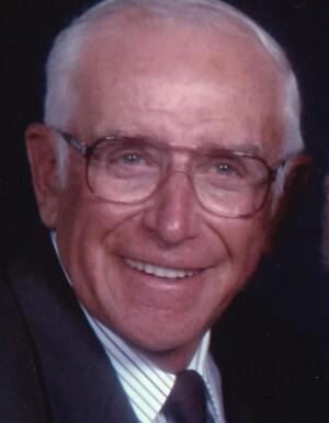 Vernon Nisley