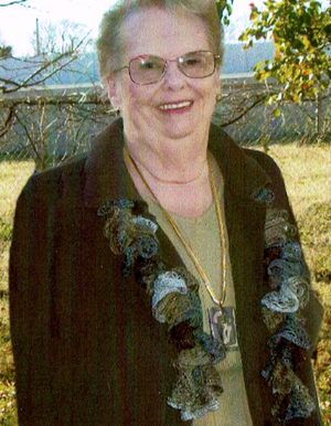 Oakey's Funeral Service & Crematory | Obituaries | Bluefield