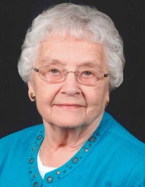 JoAnn Schwartz
