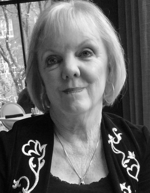 Sandra Lee Nolan
