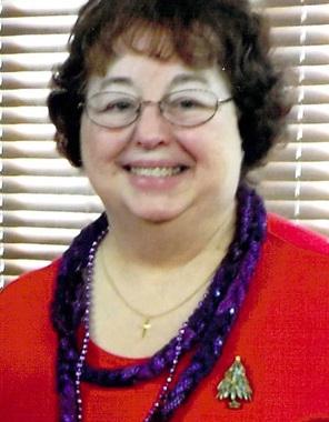 Lucille Marie (Tapp) Schiller