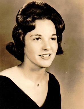 Patricia Ann Pratt