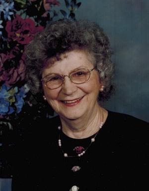 Veronica A. (Gdula) Maslar