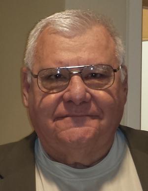 Gene L. Williams