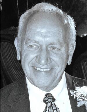 Anthony Tony Tocco