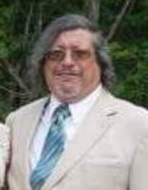 Eugene C. Nichols