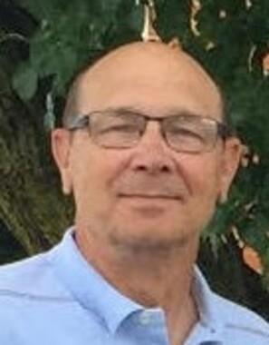 Dennis A. Gaylor