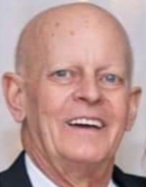 Randy Lee Rush
