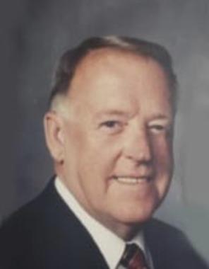 Paul L. Lanphier