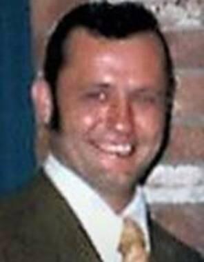 Howard G Dangel