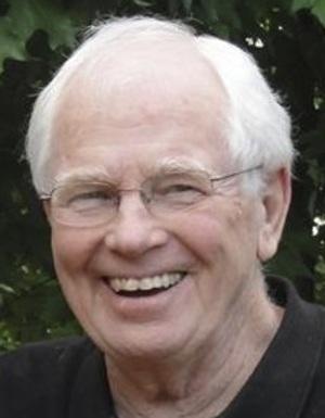 Phillip Henry Bachman