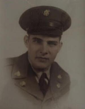 Glen L. Knisley