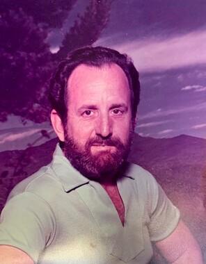 Ralph Willard Wheat