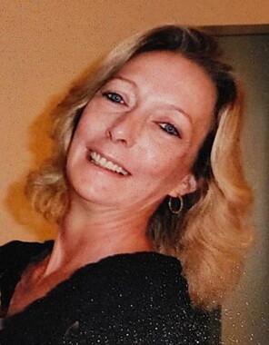 Sandra Kay (Sheetz) Rice
