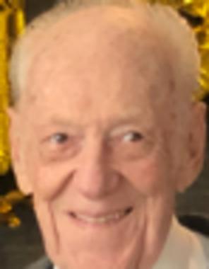 Robert J. Rougeaux