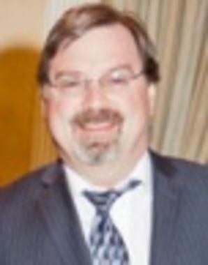 Richard A. Intihar