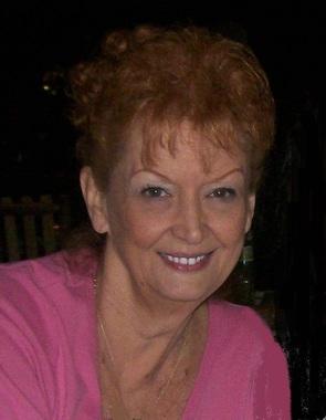 Alice Marie Duke