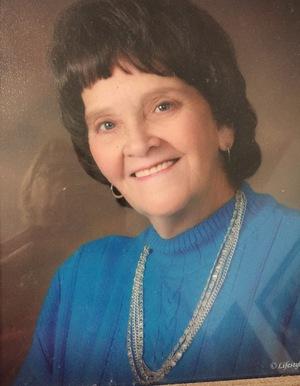 Betty L Semmel