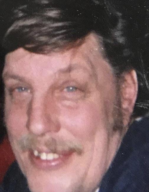 Joel  William Codas