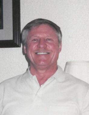 Glenn L. Fountain Sr.