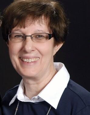 Lennie  Steinbrink