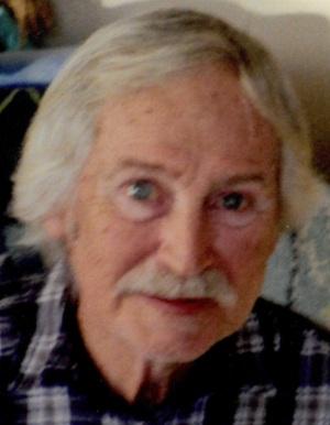 Dennis Charles Smith