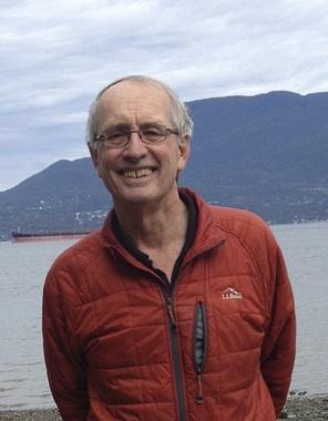 John Lawrence Barton