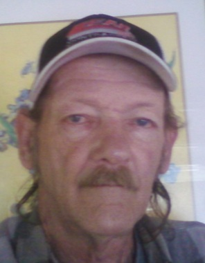 Delbert  Ray