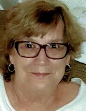 Twila Lorraine Hawk Hinerman