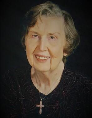 Margene L. Goffinet