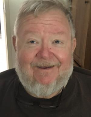 Darrell P. Salatin