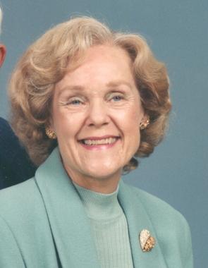 Amy L. Shelton