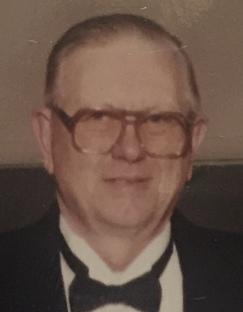John A Miller