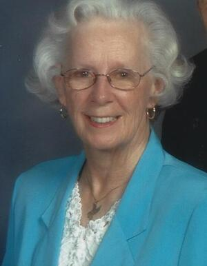 Lois I. Barrett