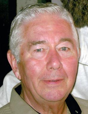 Alvin Darrell Hohenstein