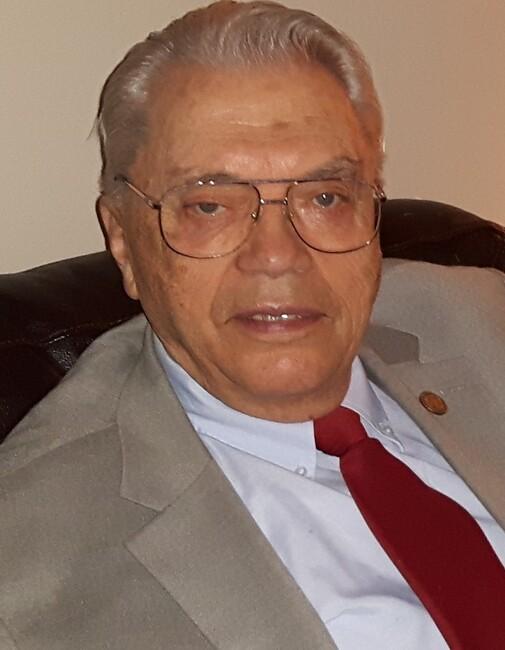 Joseph  Kapuszta