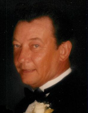 Lewis Thomas Waller