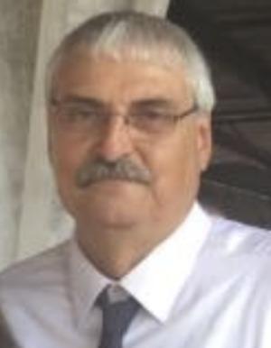 Clark Douglas Hoggard