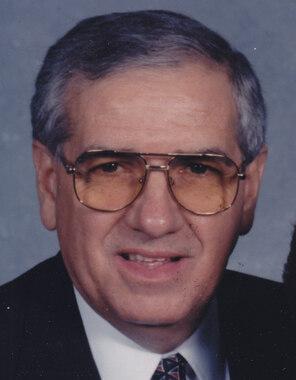 Gail E. Webb