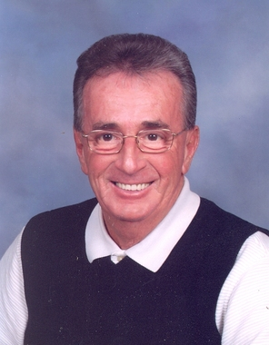 Stephen Francis Ondick