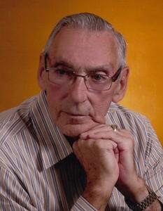 Alvin M. Campie