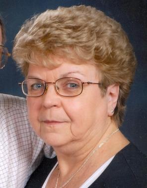 Frances E. Guffey