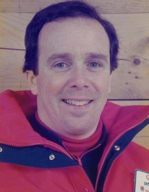 George H. Amedore