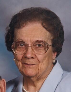 Elsie  Watters
