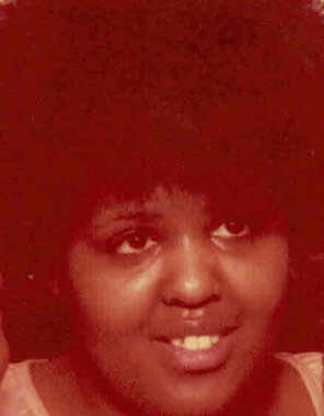 Patricia White | Obituary | Times West Virginian