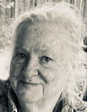 Lois R Johnson