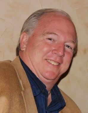 James Steven Raley